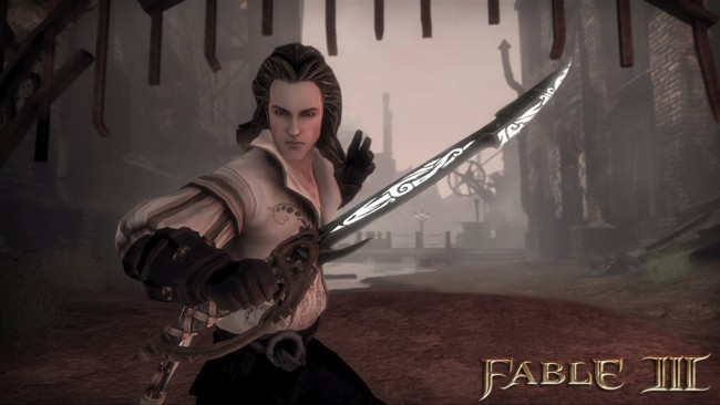 fable 3 SCREEN 1