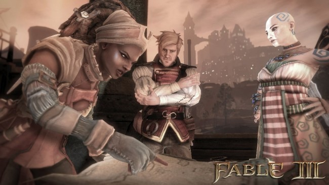 fable 3 SCREEN 4