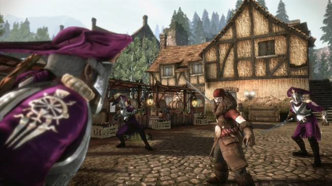 fable 3 screen1