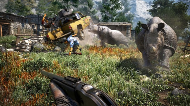 far cry 4 screen2