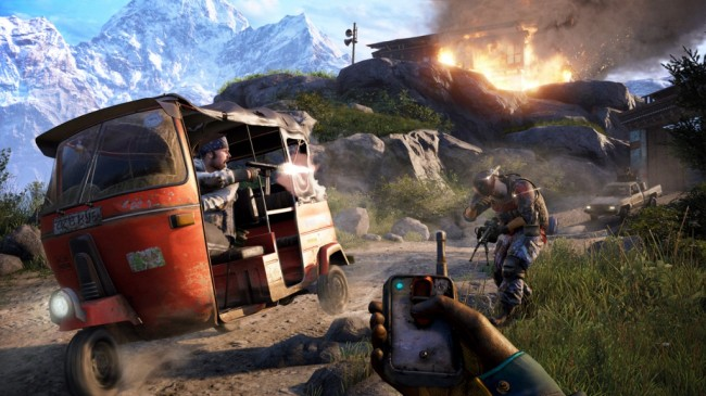 far cry 4 screen3