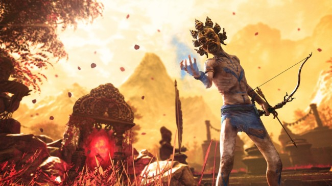 far cry 4 screen4