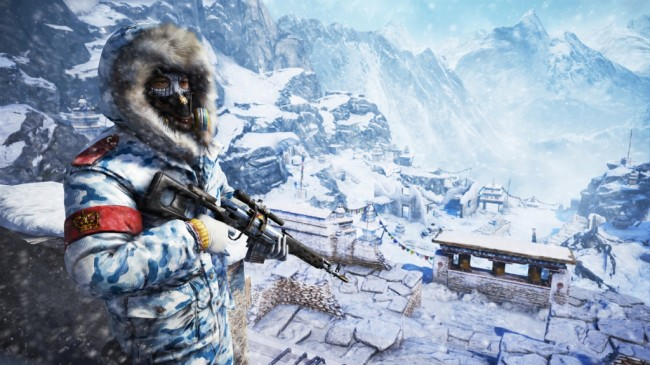 far cry 4 screen5