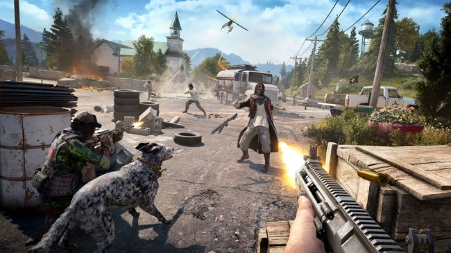 farcry5 image (1)