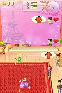 fashion tycoon nintendo 3ds 1374170538 004
