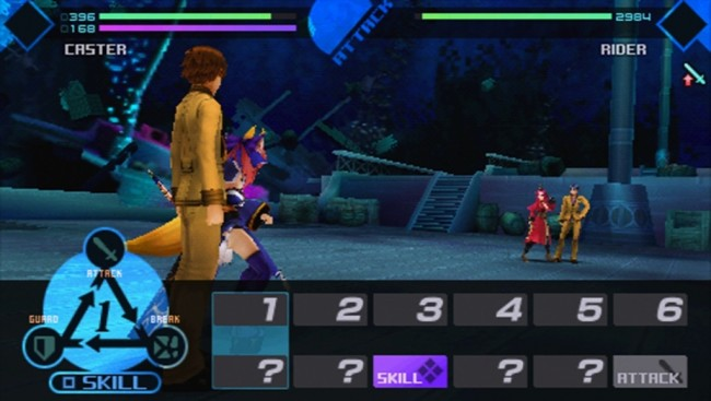 fate extra screen3