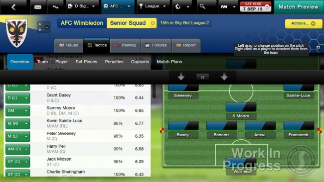 football manager screen1