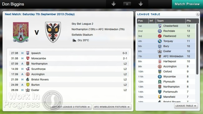 football manager screen2