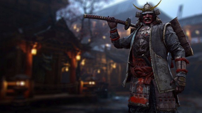 For Honor (11)