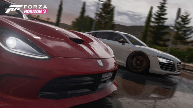 forza horizon screen1