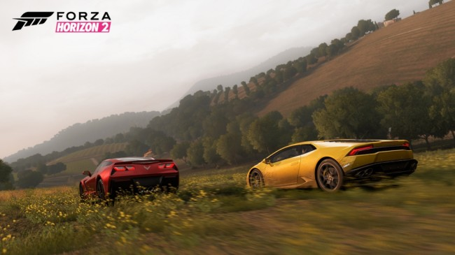 forza horizon screen2