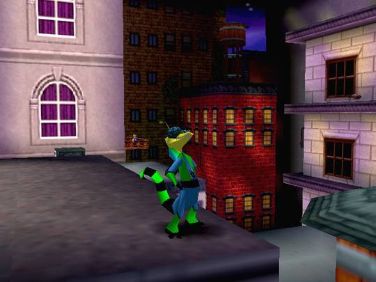 Gex 3 Deep cover gecko n64 (1)