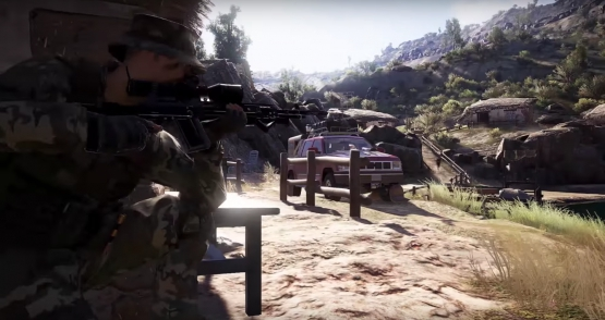 ghost recon wildlands 1 e148124