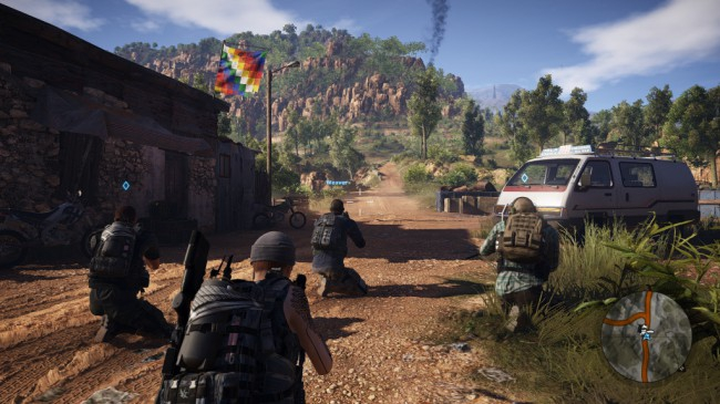 ghost recon wildlands 2 e148125
