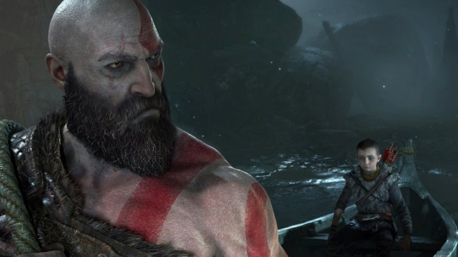 God of War (5)