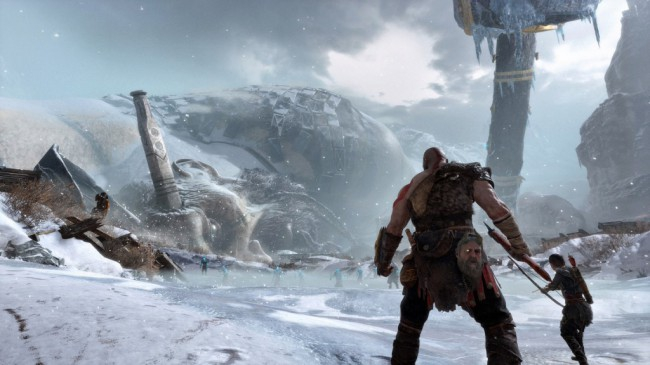 god of war 6 e117694