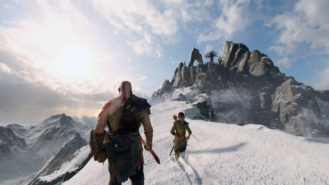 god of war 7 e117691