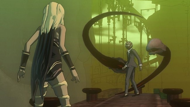 gravity rush screen3