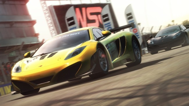 grid 2 screen1