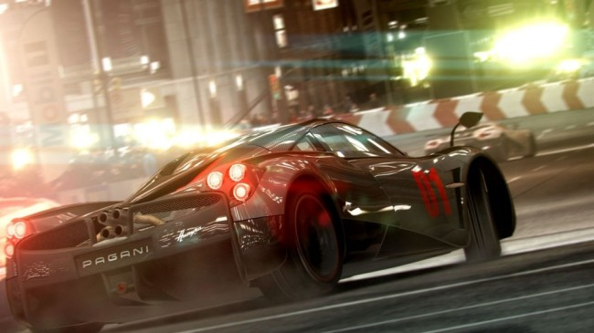 grid 2 screen2