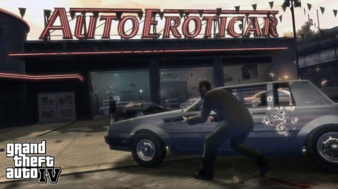 gta 4 screen2