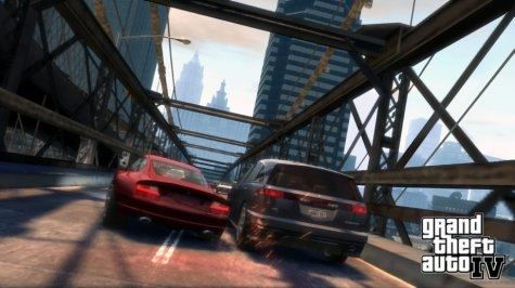 gta 4 screen3