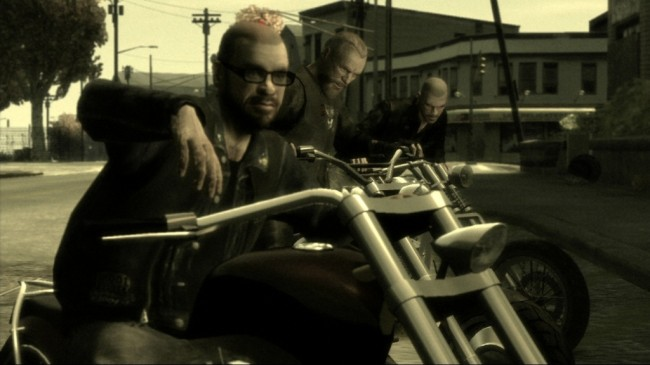 gta espisodes screen6