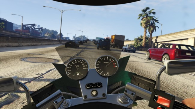 gta v screen1