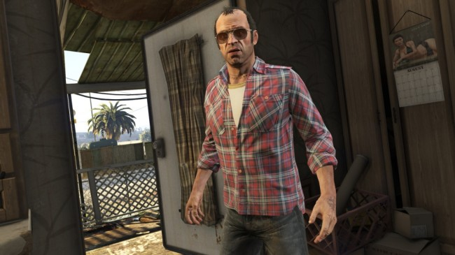 gta v screen3