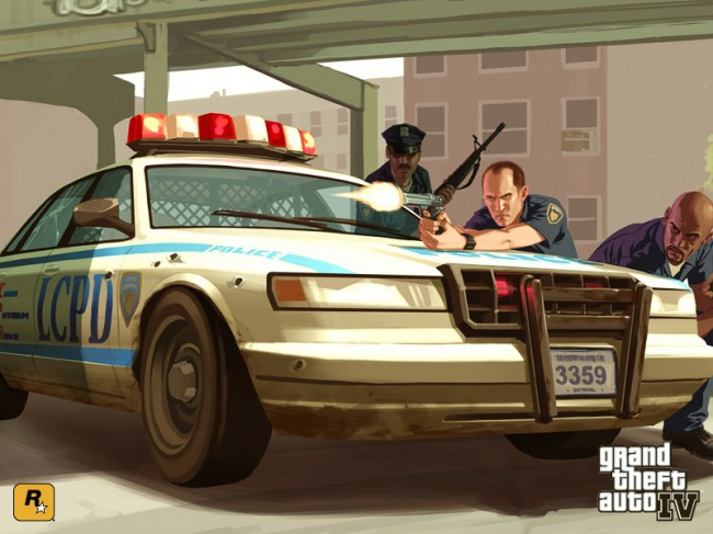 gta4 screnn4 e23981