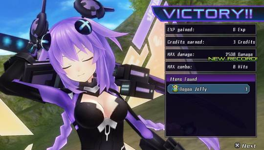 hyperdimension neptunia rebirth1 (4)