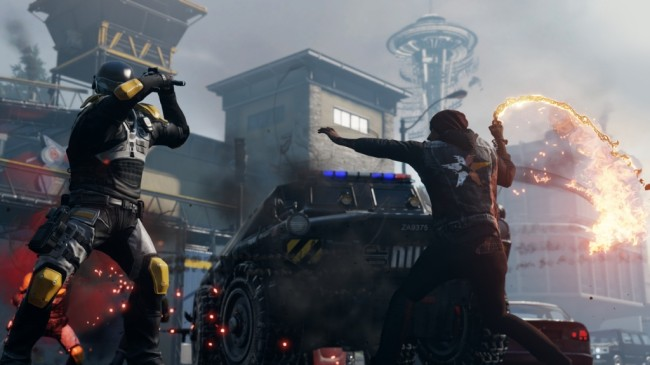 InFamous Second Son (screen2)