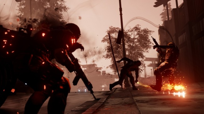 InFamous Second Son (screen3)