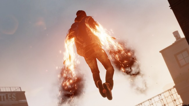InFamous Second Son (screen4)