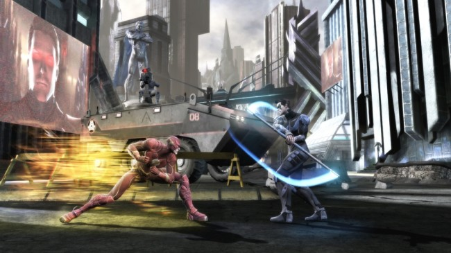 injustice screen3