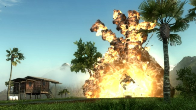 just cause 2 screen 3