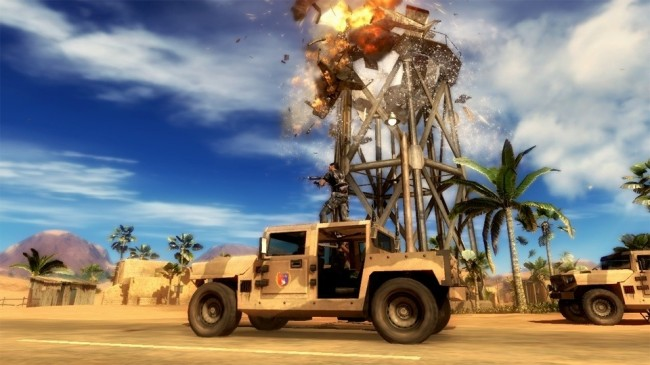 just cause 2 screen 4