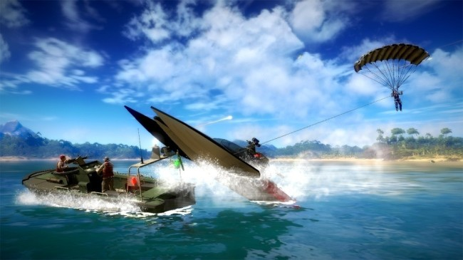 just cause 2 screen 6