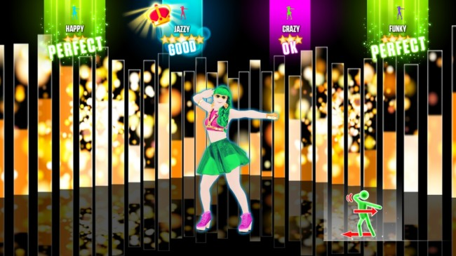 just dance 2015 screen1