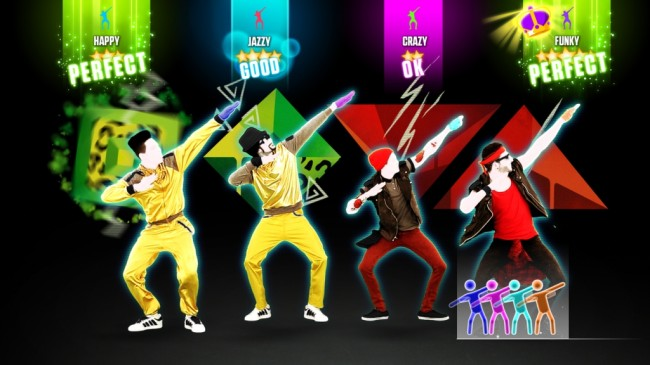 just dance 2015 screen4