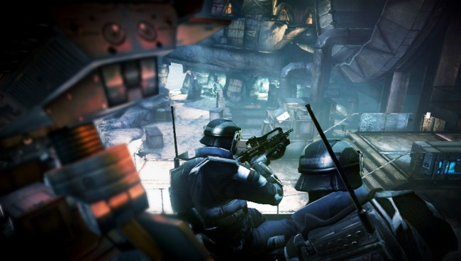killzone mercenary screen5