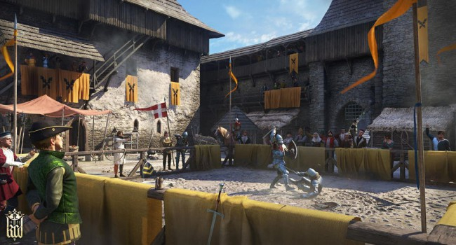 kingdom come deliverance 4 e123137