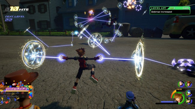 kingdom hearts 3 5 e142236