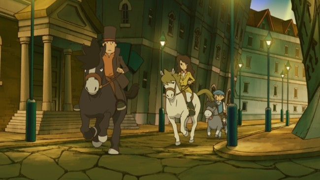 layton masque des miracles screen2