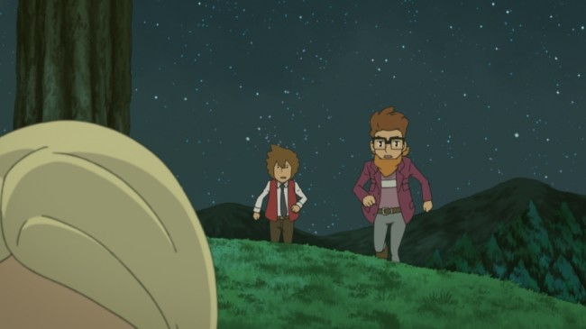 layton masque des miracles screen3