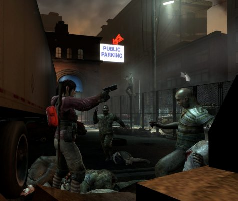 left 4 dead screen4