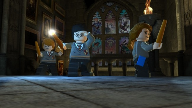 lego harry potter années 5 a 7 screen2