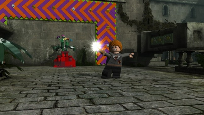 lego harry potter années 5 a 7 screen3