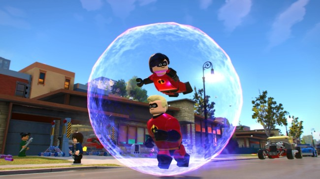 lego the incredibles game announce screen 5 fnyq