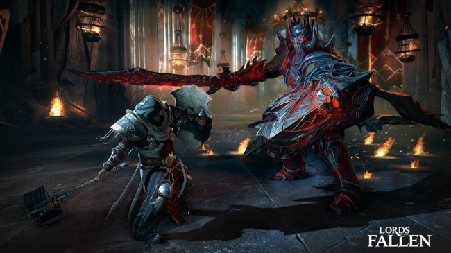 lords of the fallen screen1 e77993